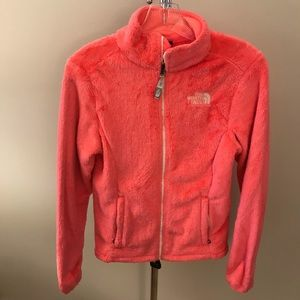 Women's The North Face Coral Osiris Jacket